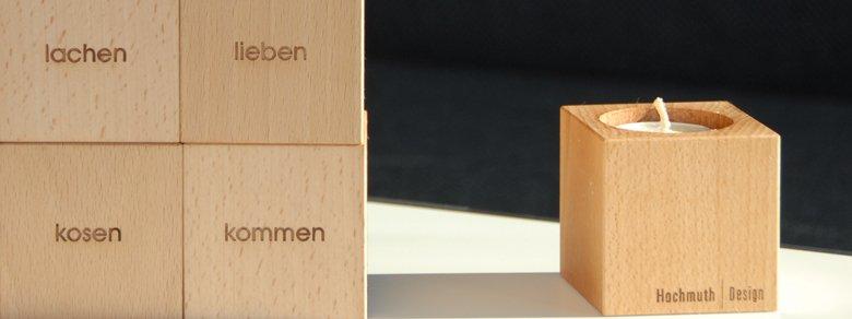 wc accessoires holz 174605 ontwerp. Black Bedroom Furniture Sets. Home Design Ideas
